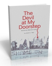 Devil Cover cropped1 How To Fight the SEIU: Devil At My Doorstep