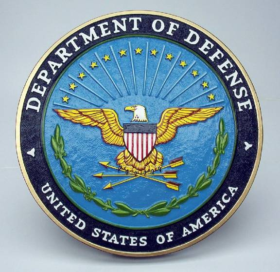 the department of defense and defense Department of self defense offers a 90 day warranty on all items sold additionally, through our live to fight another day policy, we will replace any item purchased through us if lost or damaged while used in a self defense situation.