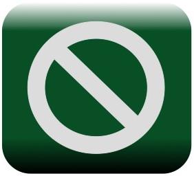 boycott-icon
