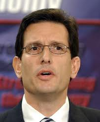 cantor1 Union Bailout Update