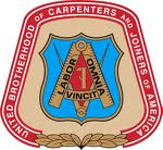 carpenters1 Carpenters Union Sued