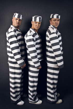 iStock prisoner INK March 8, 2012