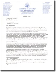 miller letter to hayes 00001 234x300 Breaking: Representative Miller Weighs In On Potential Hayes Resignation