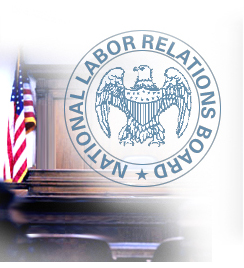 Breaking: NLRB Issues Notice Posting Final Rule