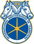 teamsters Teamsters Sell Out Their Own