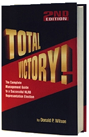 total-victory