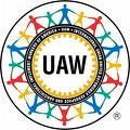uaw1 UAW & GM Maintain 2 Tier Pay System