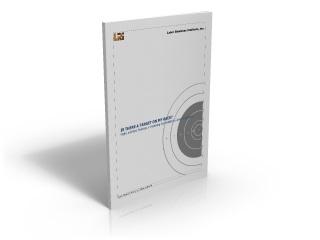vulnerability_assessment_white_paper